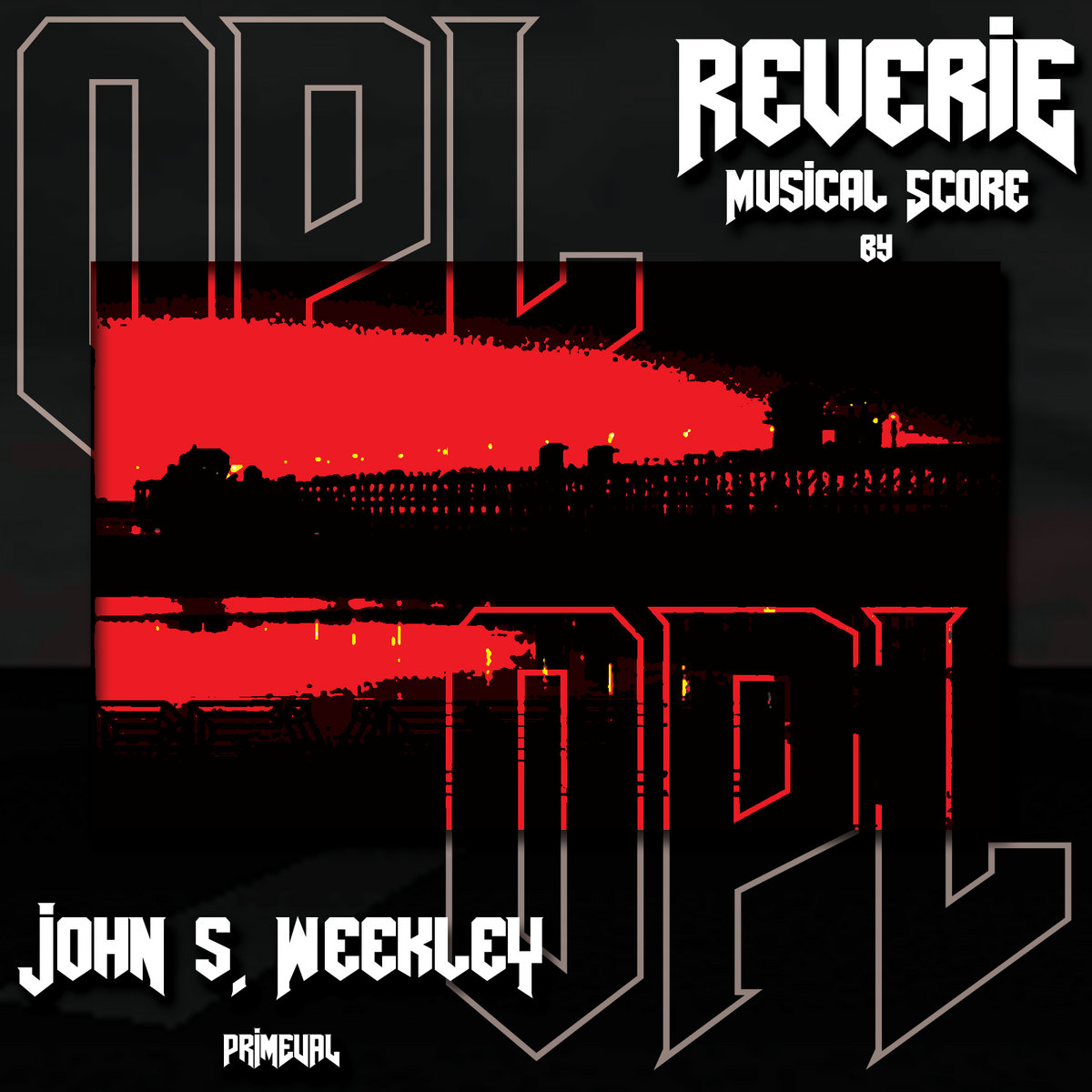 Reverie (Title) [OPL] | John S  Weekley