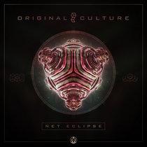 Net Eclipse cover art