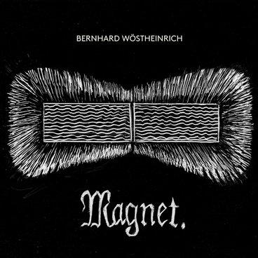 Magnet. main photo