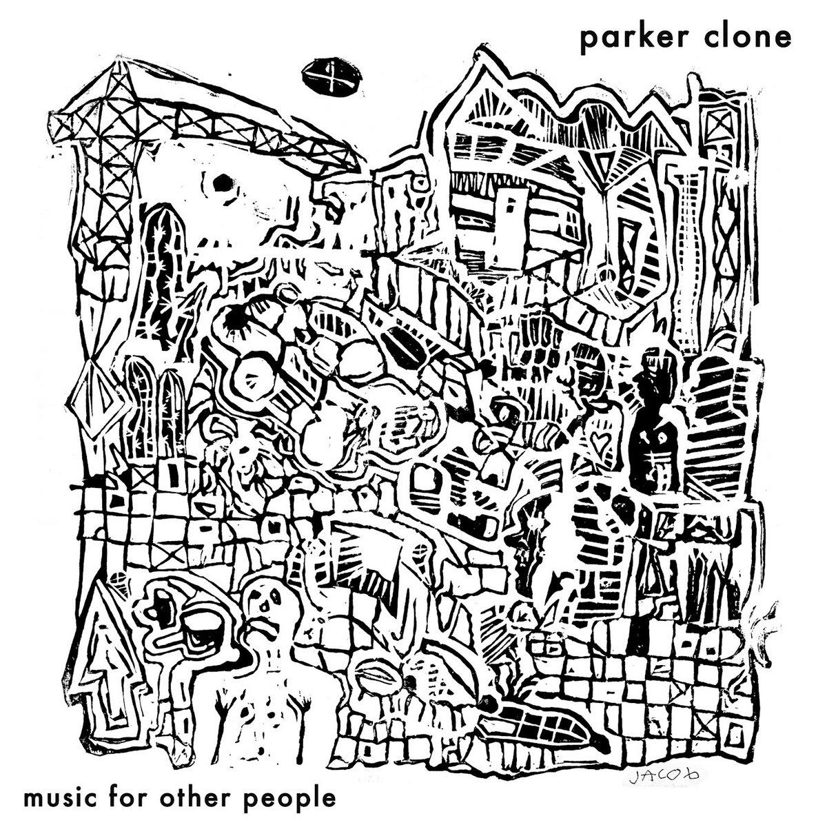Parker Clone