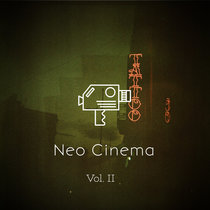 Neo Cinema 02 cover art