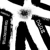 DARK TRAUMSENDER cover art