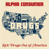 Kick Drugs Out of America Cover Art