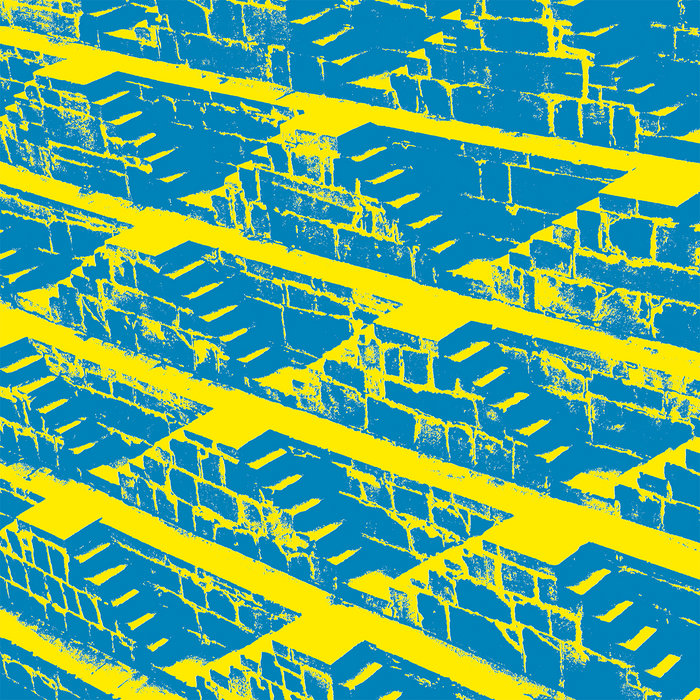 Morning/Evening, by Four Tet