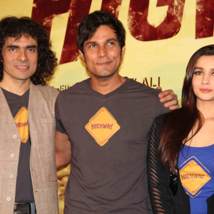 Hindi Movie English Vinglish Dailymotion