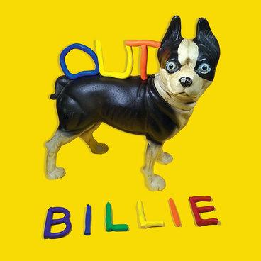 Billie main photo
