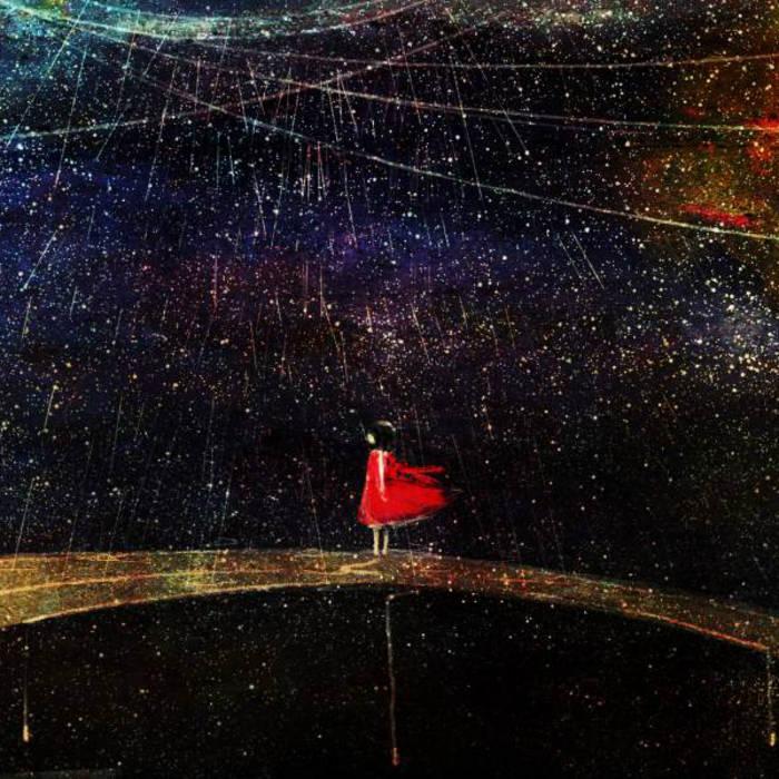 Munica Cry Of Pluto Original Sound Track Mili