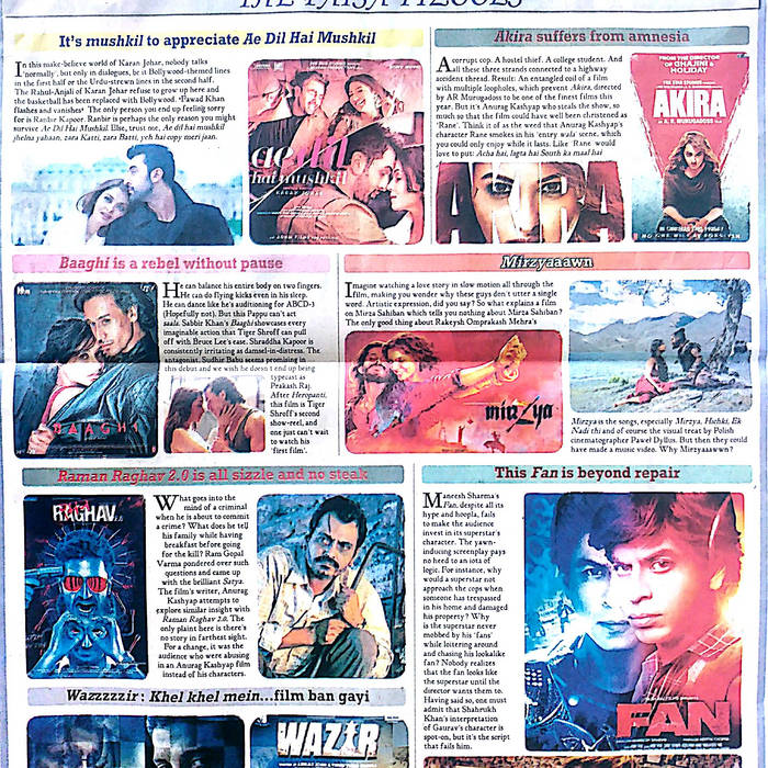 dharma durai tamil movie download utorrent