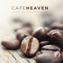 CAFEHEAVEN cover art