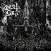 ZEALOT CULT - Zealot Cult (2010) Cover Art