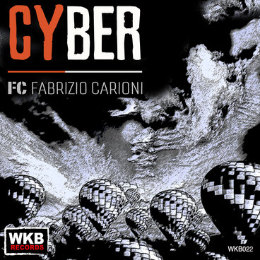 Cyber main photo
