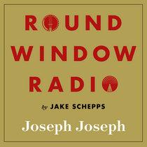 Joseph Joseph cover art