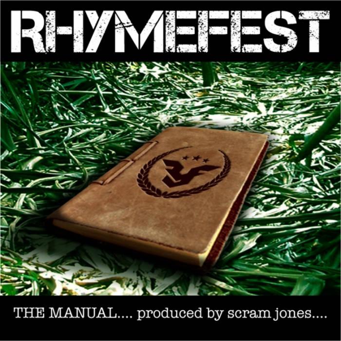the manual mixtape dngr music rh music dnbeats com Rhymefest Kanye Rhymefest La