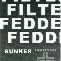 (Bunker 3053) #2 cover art