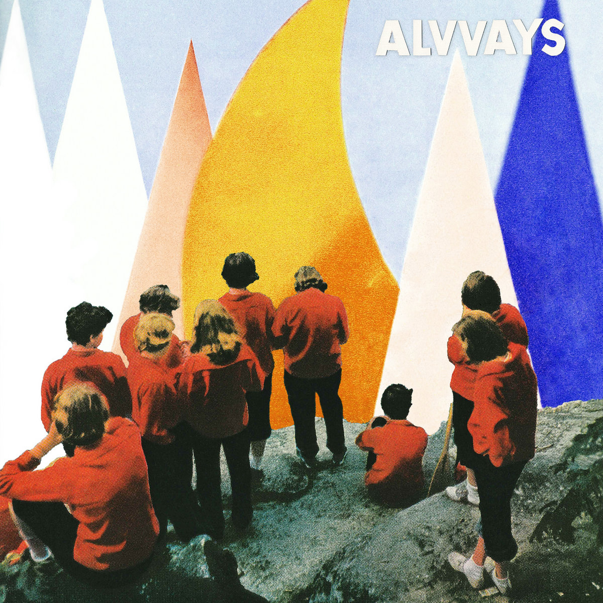 Image result for antisocialites alvvays