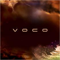 Voco cover art