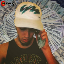 MONEY CALLING cover art