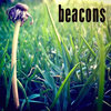 Beacons Cover Art