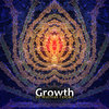 Growth Cover Art