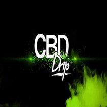 CBD Drip-Hydro Fusion cover art