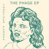 THE PHAGE Cover Art