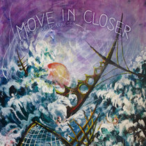 Move in Closer cover art