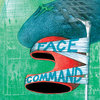 Face Command Cover Art