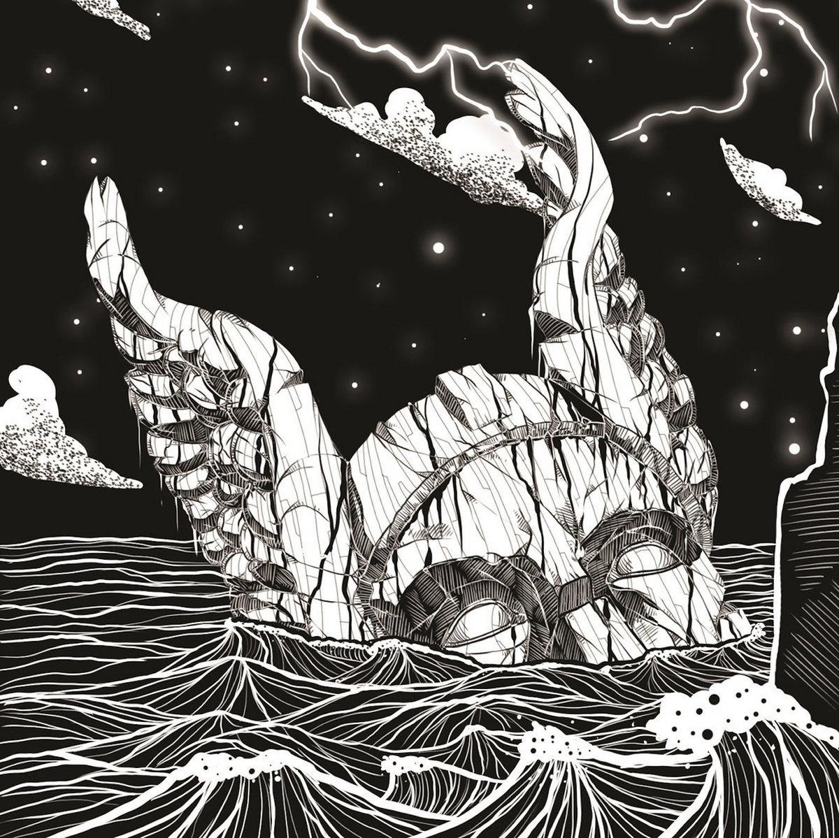 Deaf Destroyer | Siegfried Meier / Beach Road Studios