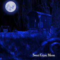 Sweet Gypsy Moon cover art
