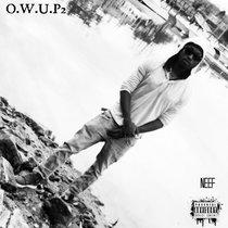 O.W.U.P 2 cover art