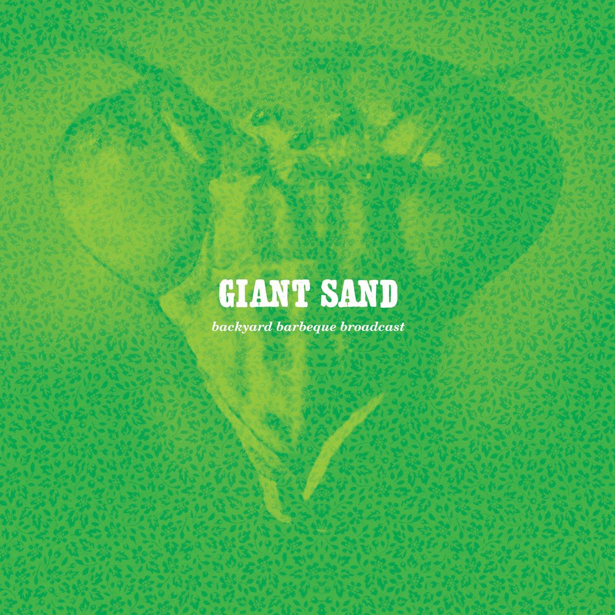 backyard bbq broadcast giant sand