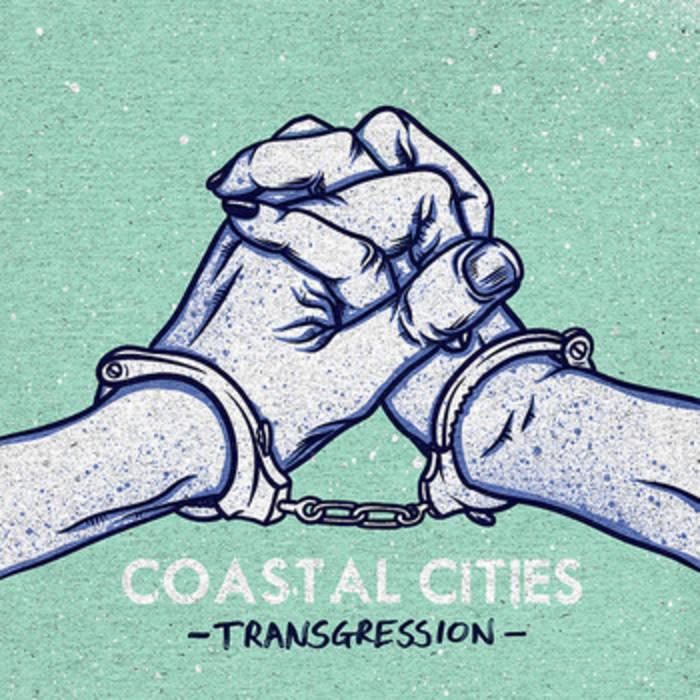Coastal Cities - Entropic