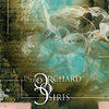 In The Orchard Of Osiris Cover Art