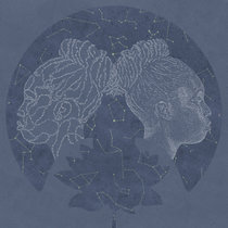 EAST cover art