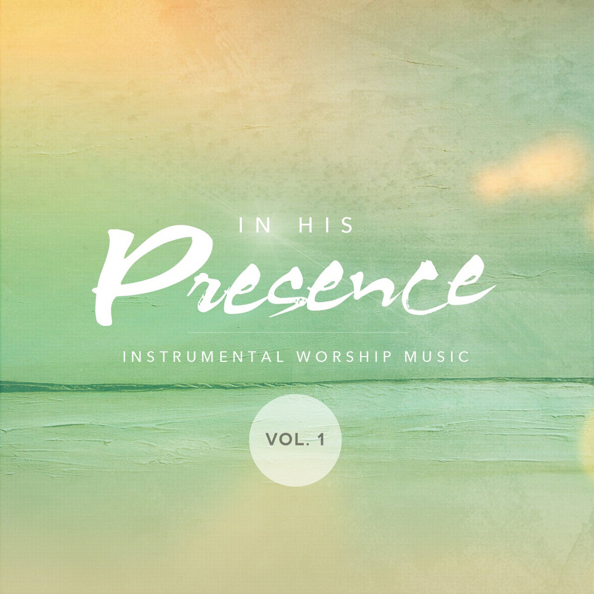 In His Presence (Free Download) | Mark T  Jackson & Final Call