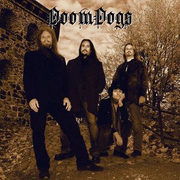 DoomDogs by Doomdogs