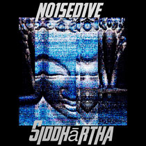 Siddhārtha cover art