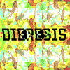 Dieresis Cover Art
