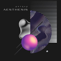 Aesthesis cover art
