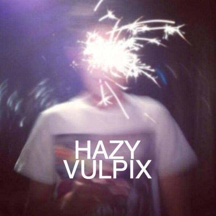 Hazy Vulpix
