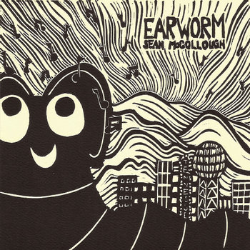 Earworm by Sean McCollough