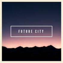 Future City cover art