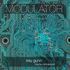 Modulator Cover Art