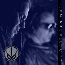 Terminal Velocity (Single Mix) cover art
