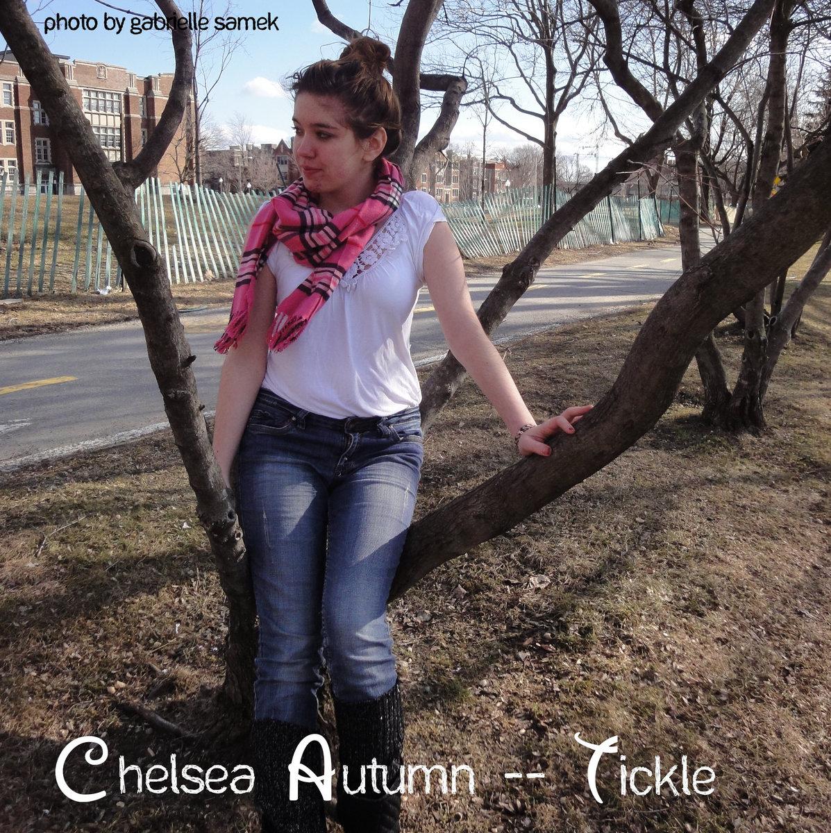 Chelsea autumn