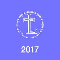 2017 cover art