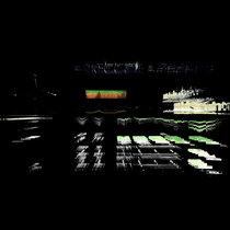 TERRA PRETA: ABSTRACT SOUND FROM THE KAWAI K1 cover art