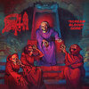 Scream Bloody Gore (Deluxe Reissue) Cover Art