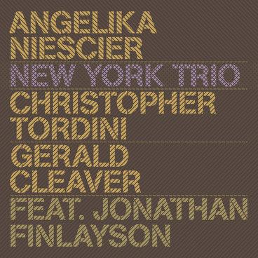 New York Trio main photo