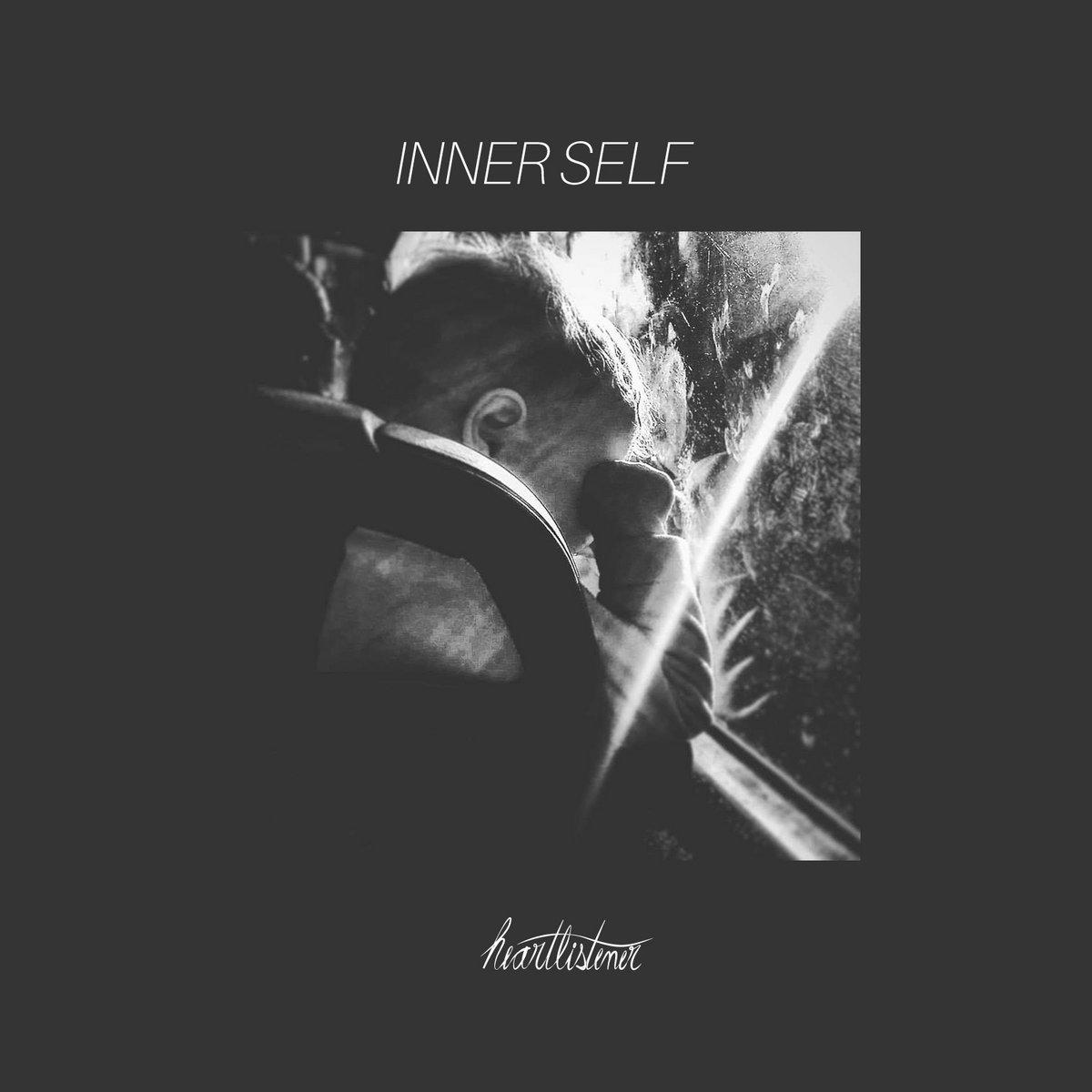 Heartlistener - Inner Self [EP] (2019)